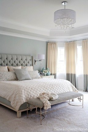 King Size Bed Bench - Ideas on Fot