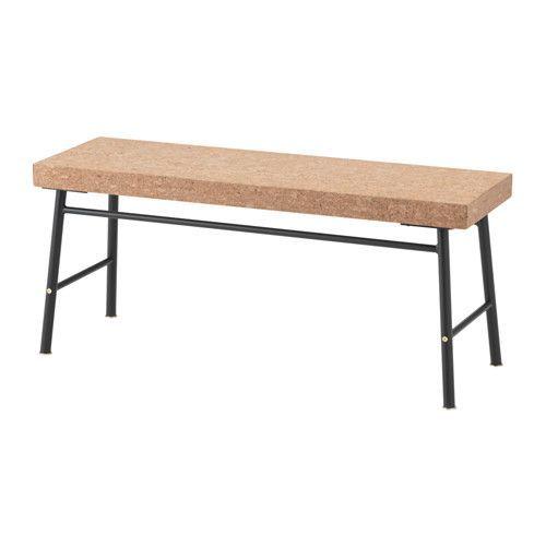 Cool, Unique Clothing, Deals | Ikea bench, Ikea, Furnitu