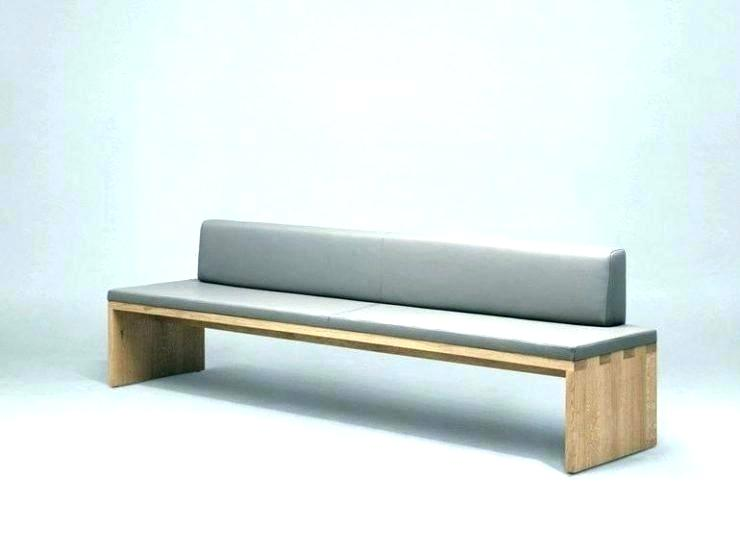 ikea upholstered bench – violethome.