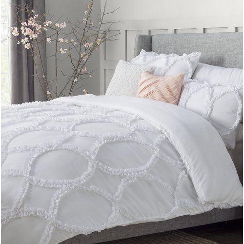 Erion Comforter Set | Comforter sets, Bedding sets, Bedroom .