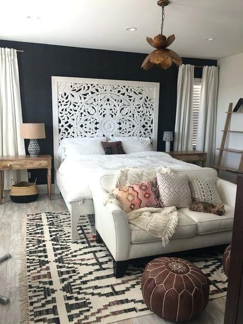bali style bedroom furniture the best bedroom ideas on nese .