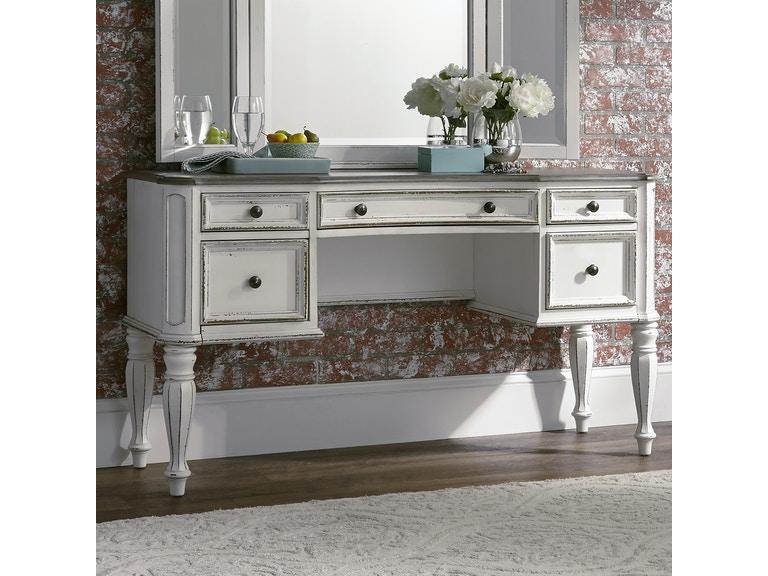 Bedroom Vanity Desk