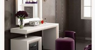 Small dressing table design ideas for small bedrooms Dressing .