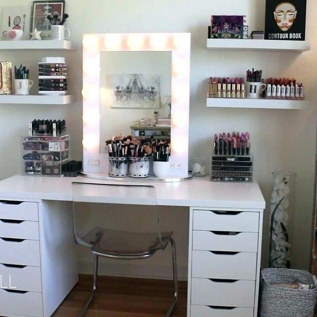 Vanities: White Vanity Set Ikea White Vanity Desk Best Vanity .