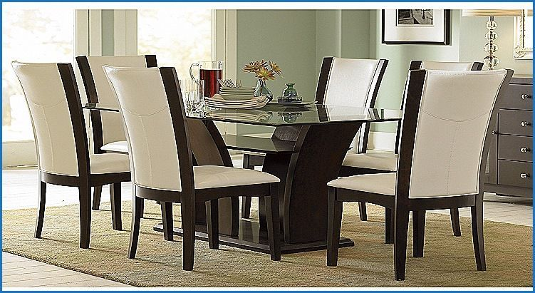 Best Dining Room Furniture Sets For Your House - Decorifusta in .