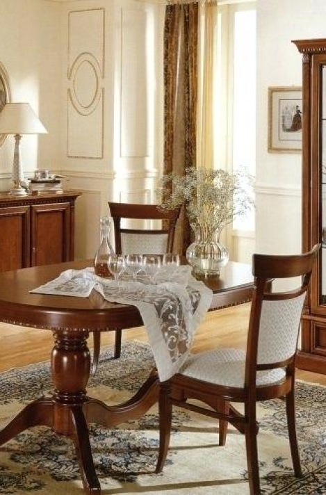 Cool Dining Room Furniture Sets Ideas Clone Modern Formal .
