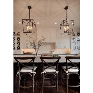 Kitchen Pendants Lights Over Island for 2020 - Ideas on Fot