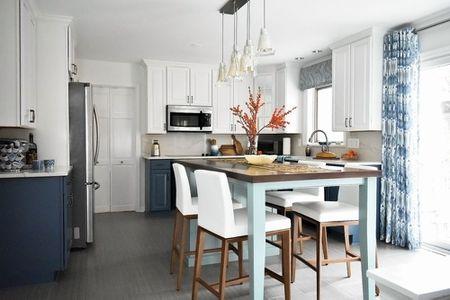 10 Best Kitchen Cabinet Paint Colo