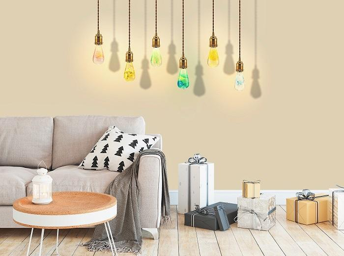 Guide to Know Different Light Bulb Types and Their Best Uses – EP .
