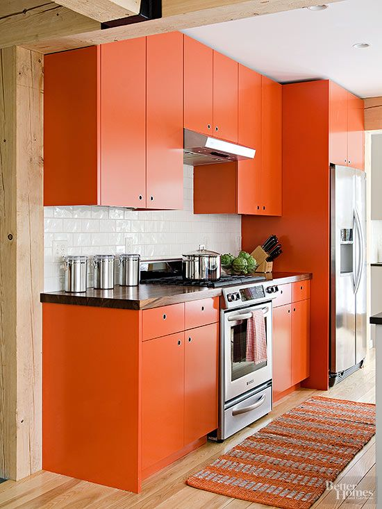 Popular Kitchen Cabinet Colors | Kitchen cabinet colors, Painting .