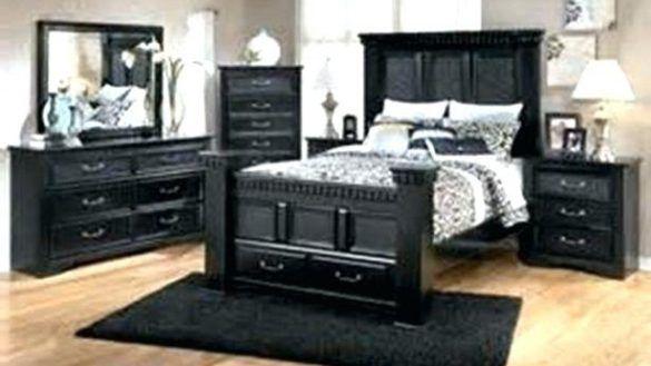 Big Lots Furniture Bedroom Sets - https://www.otoseriilan.com .