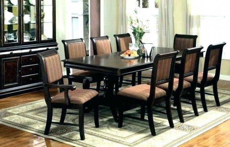 Big Lots Furniture Dining Room Table | Big lots furniture .