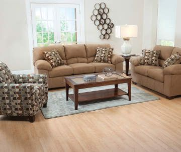 Living Room Furniture | Big Lots - Big Lots | Living room decor .