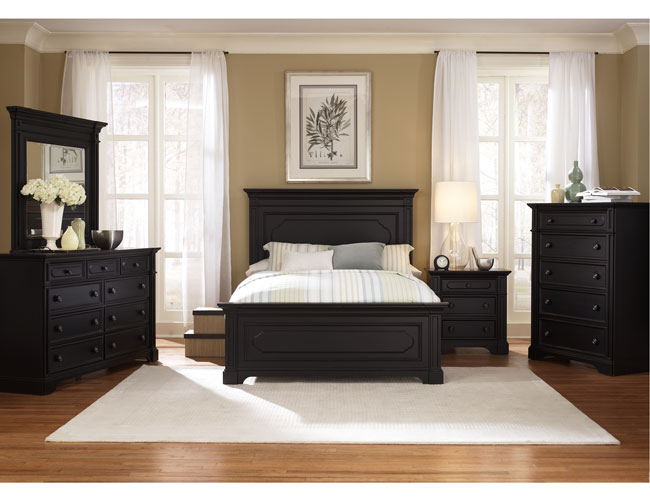design black bedroom furniture idea Desktop Backgrounds for Free .
