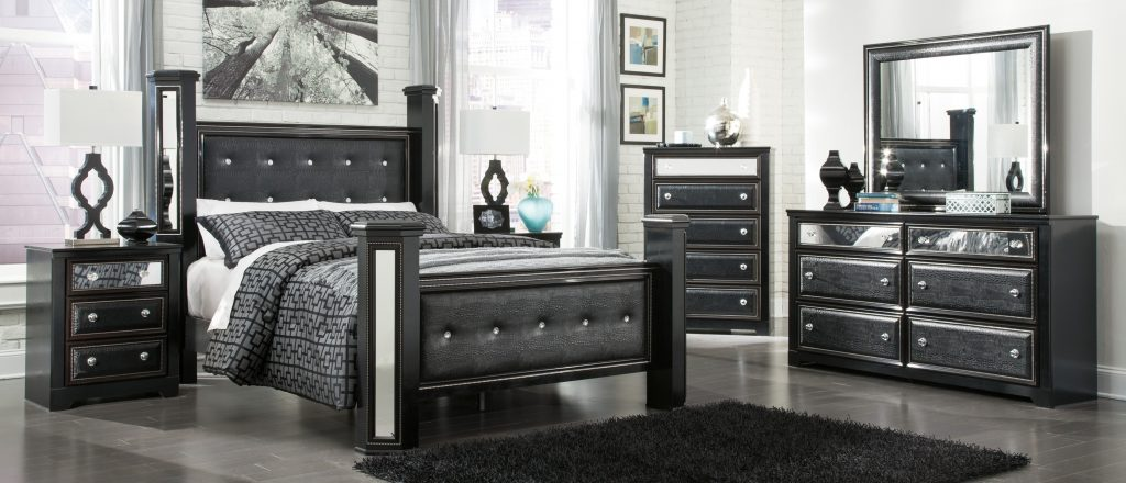 Bedroom Sets With Vanity – layj