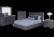Platinum Bedroom Set | Platinum bedroom, Bedroom sets, Bedroom .