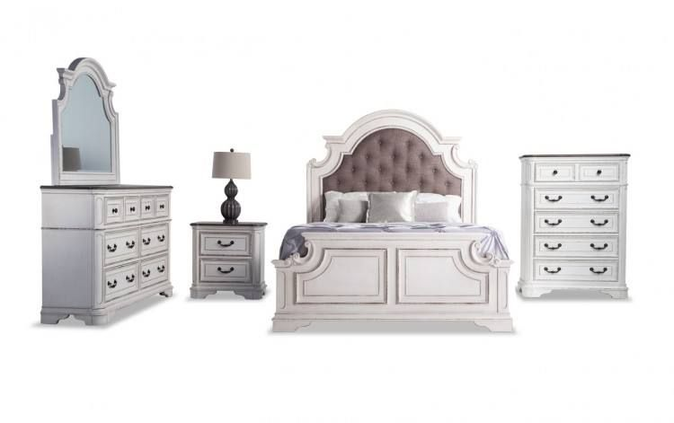 Bob Furniture Bed Bobs Furniture Bedroom Set Bedroom Bobs .