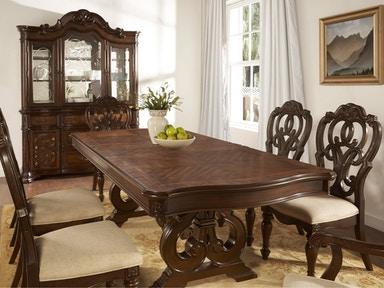 Dining Room Sets | Bob Mills Furnitu