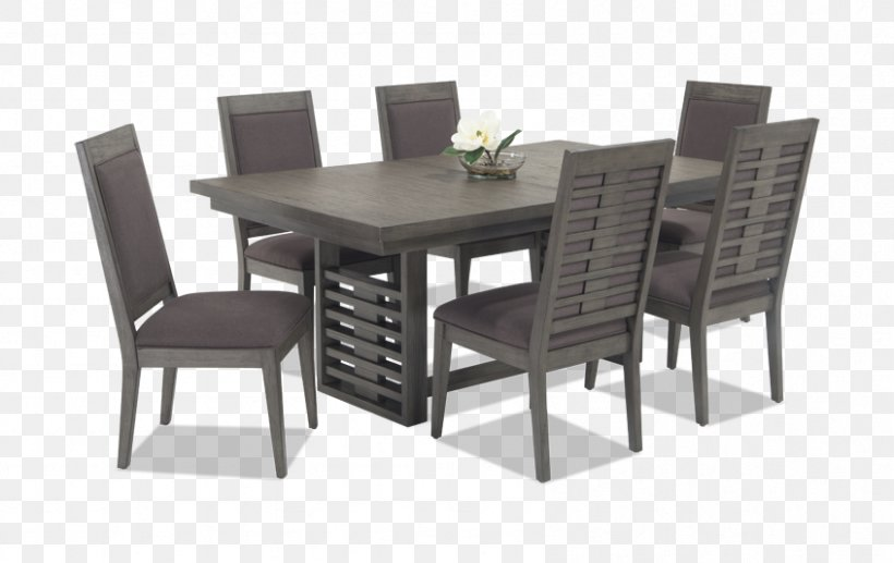 Table Dining Room Matbord Kitchen Bob's Discount Furniture, PNG .