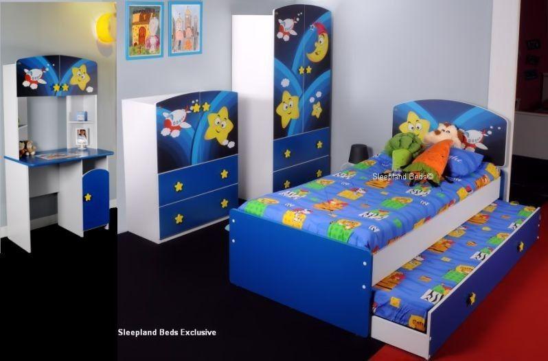 Childrens Bedroom Furniture Sets - storiestrending.com | Childrens .