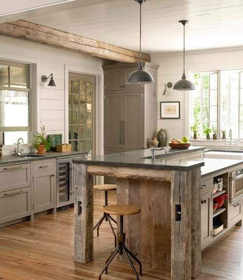 These Amazing Kitchen Decor Ideas Are Just What Your Favorite Room .