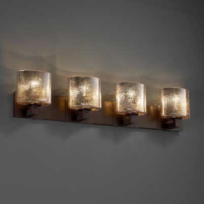 Bronze Bathroom Light Fixtures bronze bathroom light fixtures .