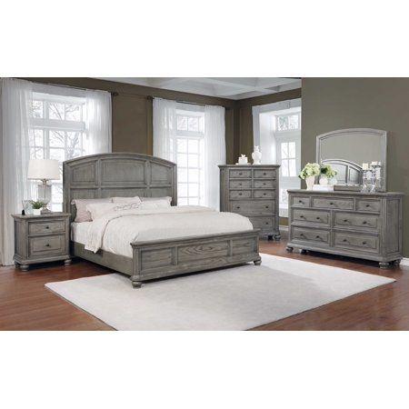 Home | King bedroom sets, King bedroom, Bedroom furnitu