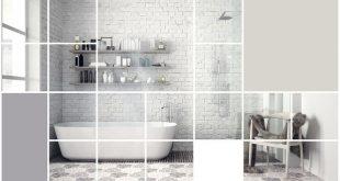 The Ultimate Guide to Choosing Bathroom Tile | realtor.com