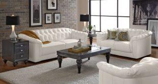 Elegant Value City Furniture Living Room Sets Compilation .
