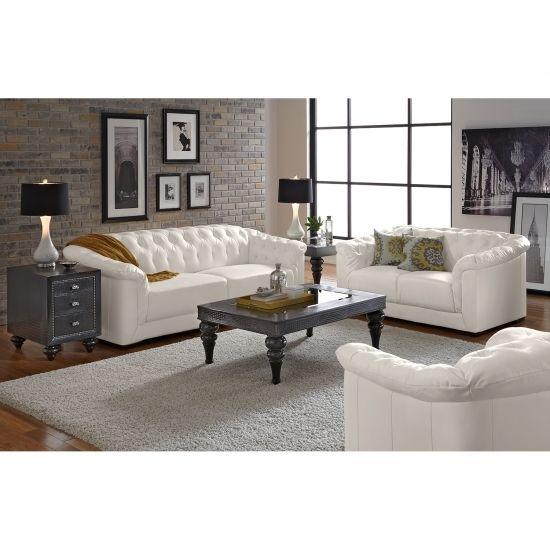 City Furniture Living Room Sets