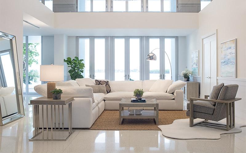 CITY Furniture | A Florida Home Furniture & Accent Sto
