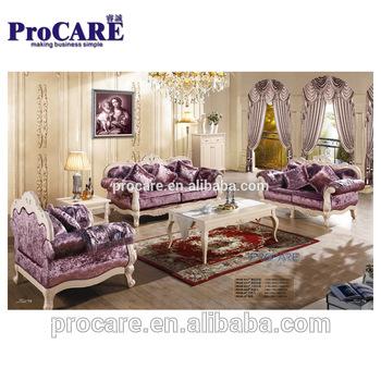 premier sofa manufacturer value city furniture sofas HB-611, View .