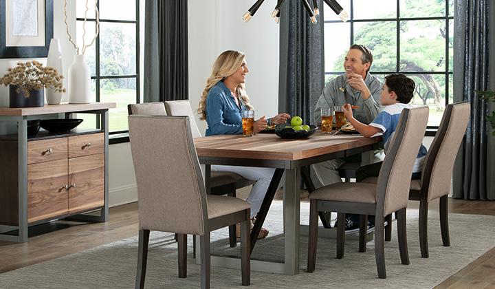 Fine Furniture For The Home - Coaster Fine Furnitu