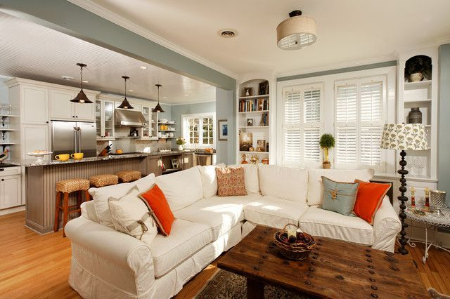 living/dining room combo decorating ideas | living room dining .