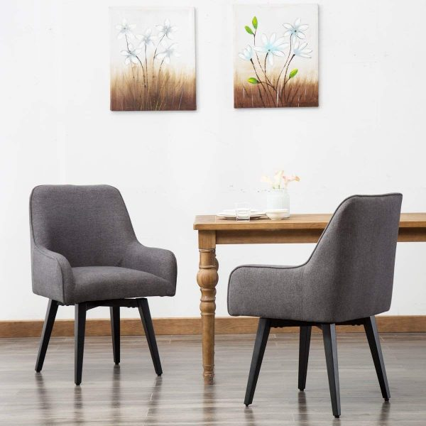 51 Kitchen Chairs To Instantly Update Your Dining Tab