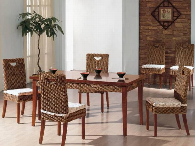 the most comfortable dining room chairs | Dining Chairs Design .