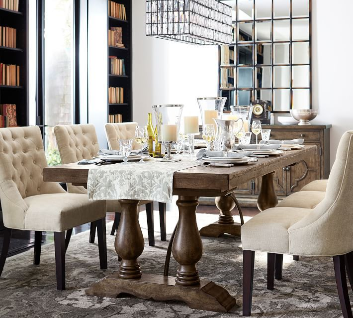 The 12 Best Dining Chairs of 20