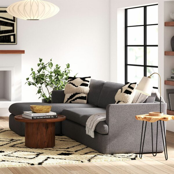 Modern & Contemporary Living Room Furniture | AllMode