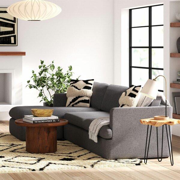 Modern & Contemporary Living Room Furniture | AllMode