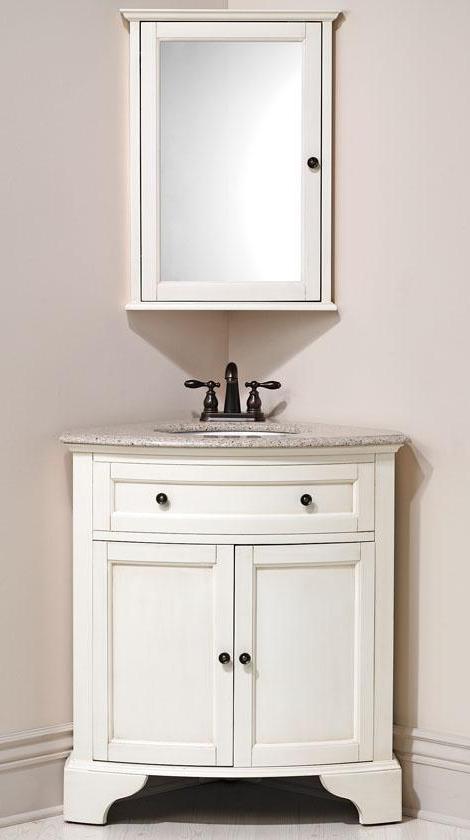 Corner Sink Vanity   Corner Bathroom Vanity   Corner Sink Cabin