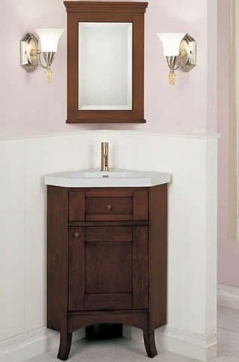 Wall sconce corner bathroom lighting ideas for small bathrooms .