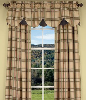 Pin by Lorinda Newton on all that humor | Country curtains, Rustic .