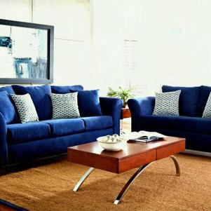 Bobs Furniture Living Room Sets Store New Interesting Cheap Design .
