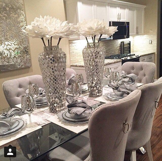 Need Living Room Table Decor Home – Saltandblu