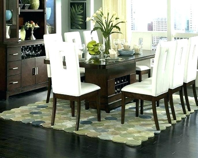 Formal Dining Room Decorating Ideas Table Setting Centerpiece .