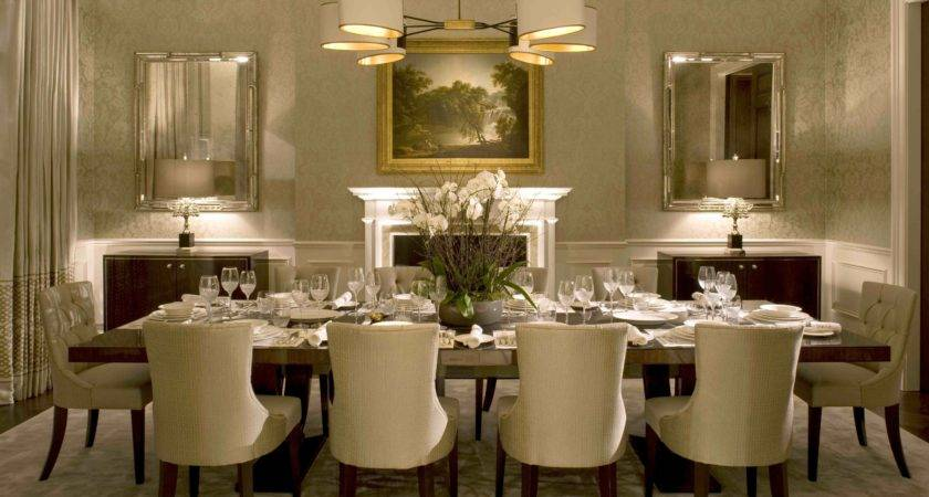 27 Best Simple Formal Dining Decorating Ideas Ideas - Little Big .