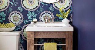 Small Bathroom Vanity Ideas | Small bathroom vanities, Small space .