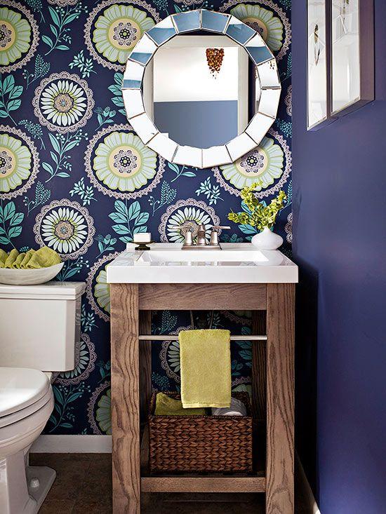 Design Bathroom Sinks and Vanities