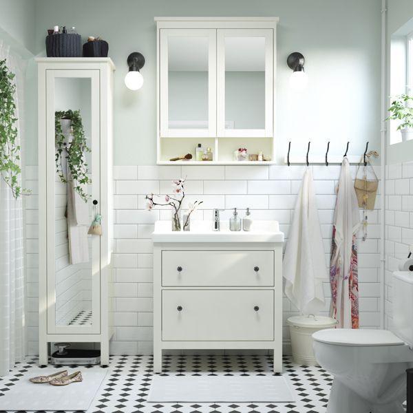 Ikea Bathroom Design Ideas And Products – blograsa.com in 2020 .