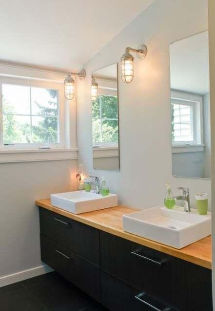 Bath Room Vanity Ideas Ikea 17+ New Ideas | Ikea bathroom vanity .